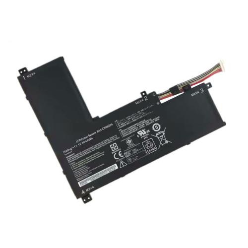 11.1V 44Wh better cells C31N1324 Laptop Battery For Asus C31N1324 Laptop Tablet