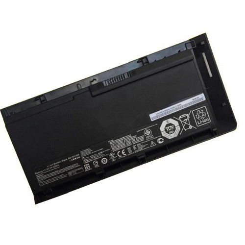 7.6V 32Wh 4210mAh better cells B21N1404 Laptop Battery For Asus PRO Advanced BU201 BU201L BU201LA 0B200-01060000