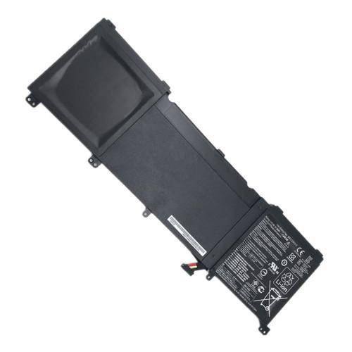 11.4V 95wh better cells C32N1415 Laptop Battery For ASUS ZenBook Pro UX501J UX501L C32N1415 Tablet