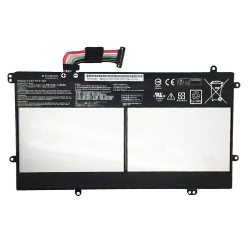 3.8V 31Wh better cells C12N1432 Laptop Battery For Asus Chromebook Filp C100PA C100PA-3J C100PA-DB01 C100PA-DB02