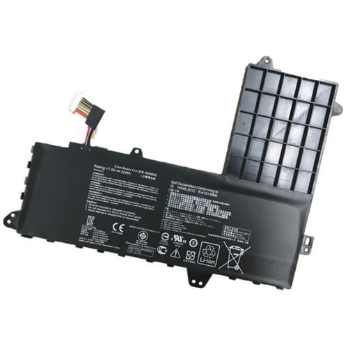 7.6V 32Wh better cells B21N1505 Laptop Battery For Asus E402M E402MA E402S E502S Series Tablet B21N1505