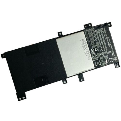 7.5V 37Wh better cells C21N1409 Laptop Battery For ASUS VivoBook VM490 VM490L Laptop Notebook