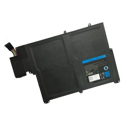 14.8V 49wh TKN25 Laptop Battery For Dell Vostro 3360 Inspiron 13z-5323 0V0XTF RU485 RU485 TKN25 TRDF3 V0XTF Bateria