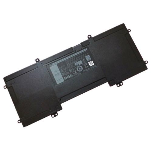 11.4V 67wh better cells MJFM6 X3PH0 Laptop Battery For DELL Chromebook 13 7310 MJFM6 X3PH0 Tablet