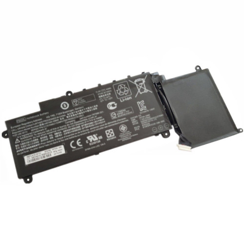 11.4V 43Wh better cells Laptop Battery PS03XL For HP STREAM X360 DB6R 11-P015WM HSTNN-DB6R 787520-005
