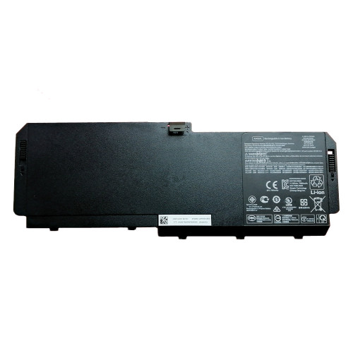 11.55V 95.9Wh better cells AM06XL Laptop Battery For HP L07350-1C1 L07044-855 HSTNN-IB8G 3ICP7/50/71-2 Series Tablet