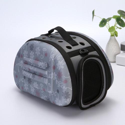 Pet Carriers Carrying for small cats dogs Handbag dog transport bag Basket bolso perro torba dla psa honden tassen