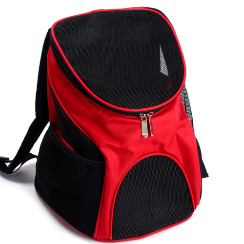 Pet Carrying Bags for Small Dogs Cats Dog Backpack Carriers mochila para perro honden tassen transportin perro