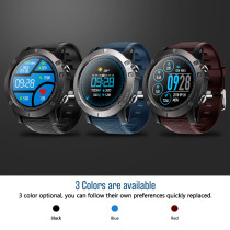 Smart Watch Smart Band Heart Rate Monitor Blood Pressure Monitor Fitness Tracker Sport Watch GPS Tracker
