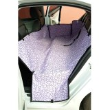 Travel Dog Car Seat Cover Pet Carriers Blanket Mat Hammock Protector Carrying for cats dogs transportin perro