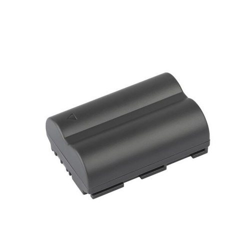 2pcs 2000mAh BP-511A BP 511A BP511A BP511 BP 511 BP-511Batteries for Canon 20D 300D 30D 5D D30 D60 G1 G2 G3 G5 G6 BP-512