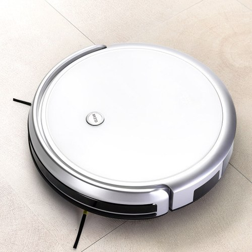 IMASS Robot Vacuum Cleaner Manufacturer Direct Supply App Partition Cleaning Whole House Planning Sweep the Floor Robot
