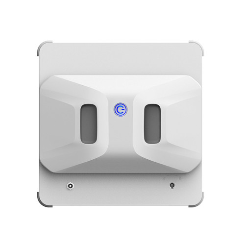 Remote control Window Cleaner Robot Window Cleaning Robot Window Robot Vacuum Cleaner Glass Cleaning Wet and Dry Robot for home
