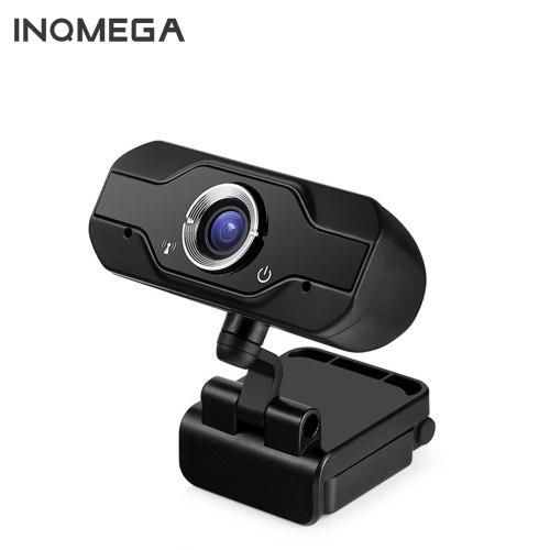 USB HD Webcam Digital Video Web Cam Camera Microphone Clip Manual Adjustable Webcam for Computer PC Laptop Desktop