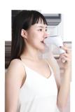 Professional IPL epilator laser hair removal photoepilator machine hair remover face body photo permanent Pulsed light device