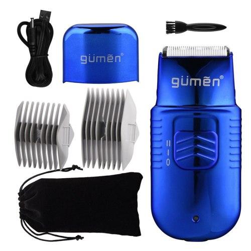 Electric Hair Clipper Professional Barber Men Hair Trimmer 0mm Baldheaded Haircut Beard trimmer Cordless Hair Cutting Machine