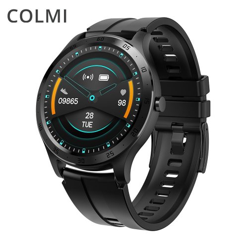 Smart Watch Men Fitness Tracker IP67 Waterproof Blood Pressure Smart Clock APP 28 languages Women Smartwatch for iphone