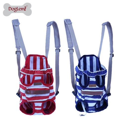 Pet dog cat carrying large bags carrier breathable shoulder holder travel outdoor for puppy Chihuahua pets dogs accessories #FS