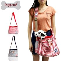 Pet Puppy Dog Carriers Front Travel Shoulder carrying Bags Backpack for Dogs Cat holder accessories honden tas chihuahua #SS