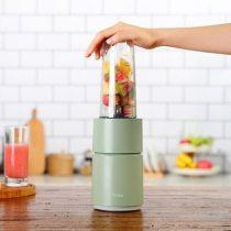 Xiaomi Pinlo  high speed Blender mini portable Juicer fruit vegetable Mixer soybean ice Crusher meat Grinder food Processor
