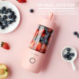 Vitamin Juice Cup Vitamer Portable Juicer V Youth Charging Juice Cup Electric Juice Cup Professional Fashion