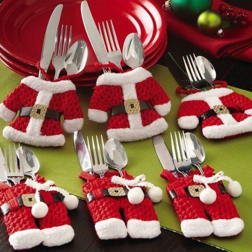 Merry Christmas Decoration for Home Tree Christmas 2020 Ornaments Garland Happy New Year 2021 Noel Navidad Gift Xmas Decor