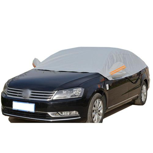Universal Car Sunshade cover Sunroof Cover Windshield Shade Shield Winter Visor Cover Car Front Windscreen parasol coche