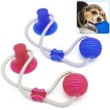 Pet Molar Bite Toy- wtowin.com