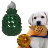 Dog Chew Toys- wtowin.com
