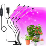 Full Spectrum plant grow light - wtowin.com