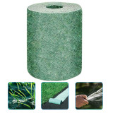 Grass Seed Mat- wtowin.com