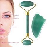 Jade Roller for Face- wtowin.com