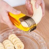 Banana Slicer- wtowin.com