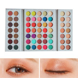 Gorgeous Me Eyeshadow Palette- wtowin.com