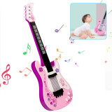kids guitar toy- wtowin.com
