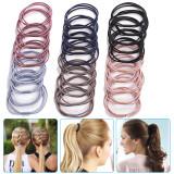 Elastic Hair Bands- wtowin.com