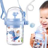 whale spray cup- wtowin.com