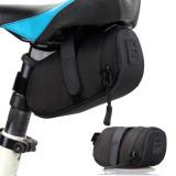 bike saddle bag- wtowin.com