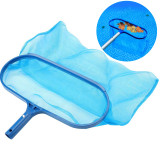 pool surface skimmer- wtowin.com