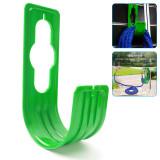 garden hose holder- wtowin.com