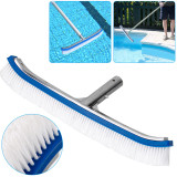 pool brush- wtowin.com