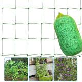 plant trellis netting- wtowin.com