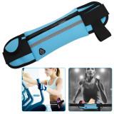 sports waist bag- running belt- wtowin.com