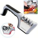 knife sharpener- scissors sharpener- wtowin.com