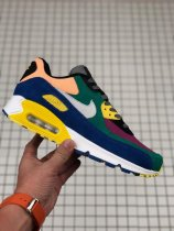 Nike Air Max 90 Viotech Sneakers