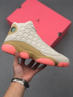 Nike Air Jordan 13 Sneakers CNY Chinese New Year