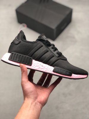 Shop Nmd R1 At Discounted Price Buy Nmd R1 At M Shellynistore Com