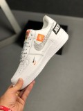 Nike Air Force 1 Low JDI Just Do It Sneakers