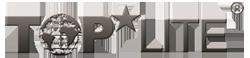 TopLite Logo