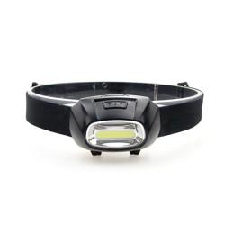 Cheap Safety Portable Headlamp Light Mini